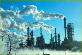 contaminacionatmosfera003
