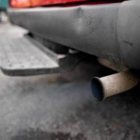 contaminacionatmosfera005