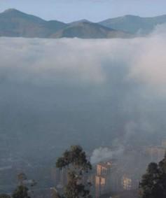 contaminacionatmosfera006