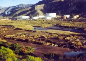 contaminacionsuelo006