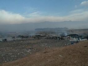 contaminacionsuelo008