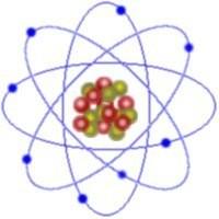 Así una definición de átomo sería: