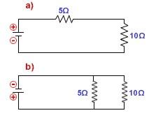 como medir la potencia electrica de una casa