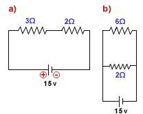 electricidadPyR015