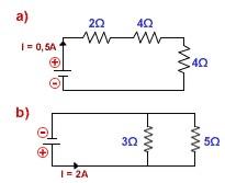 electricidadPyR016