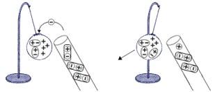 electricidad005