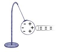 electricidad010