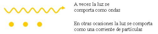 luz007