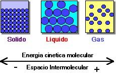 materiaenergia002