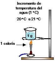 materiaenergia016