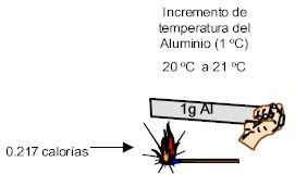 materiaenergia017