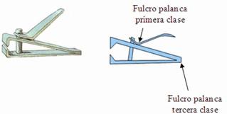 palanca011