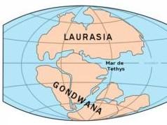 geologicas012