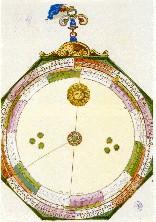 astrolabio005