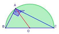 triangulo_circunf_001