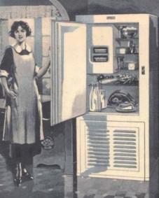 refrigerador005