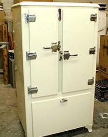 refrigerador006