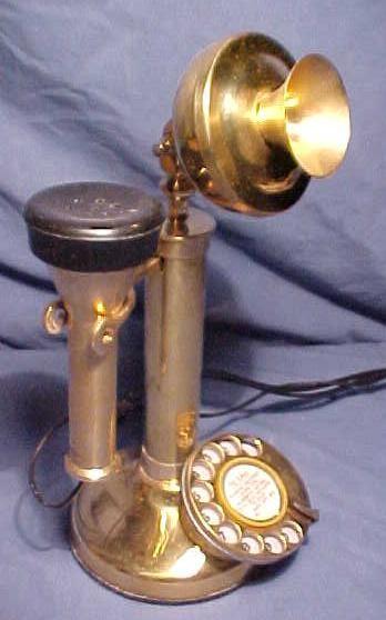 tecnologias de sonido