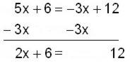 algebra_resoñver_ecua01