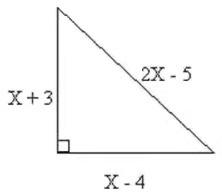 Ecuacion_Seg_Grado019