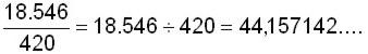 fraccion_a_decimal02