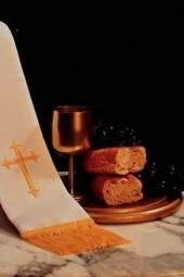 fechas de la semana santa 2007: