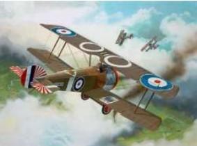 avionhistoria010