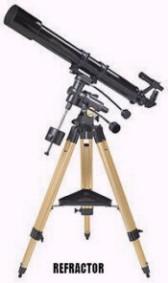 telescopiotipo001