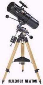telescopiotipo006