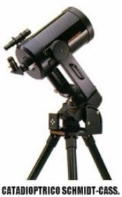 Que ventajas tiene frente a los telescopios terrestres