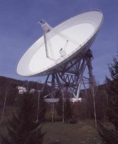 telescopiotipo010